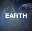Earth stories