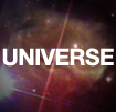 Universe Stories