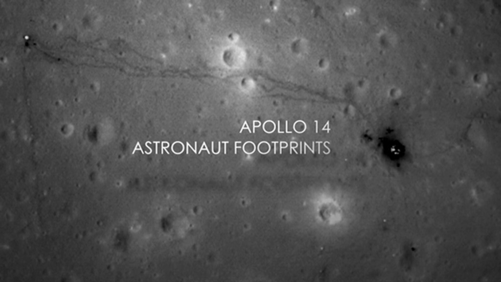 how to see all six apollo moon landing sites sky amp telescope - 1024×576