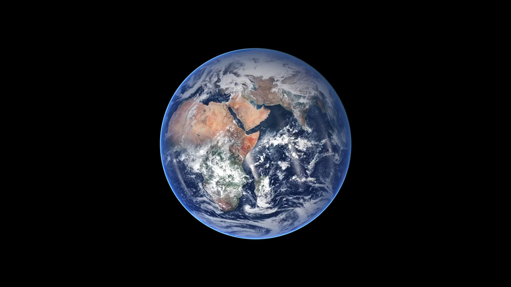physical characters of planet earth The different physical features of the earth are the ff: i land a mountains b valleys c hills d.