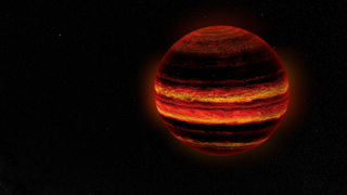 Link to Recent Story entitled: NASA's Roman Mission Will Probe Galaxy's Core for Hot Jupiters, Brown Dwarfs