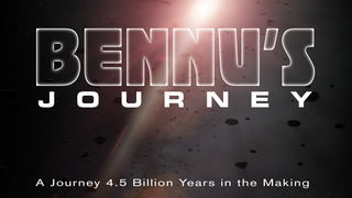 Link to Recent Story entitled: Bennu's Journey Resource Page