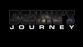 Link to Recent Story entitled: Bennu's Journey Animation Resource Page